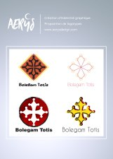 Logo_bolegam_totis