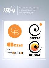 Logo_C_bossa