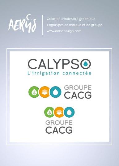 Logos_Calypso-Groupe-CACG