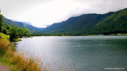 Lac-loudenvielle
